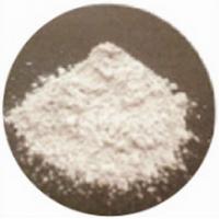 AQUATIC-Clean絮凝剂