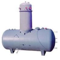 热力式除氧器