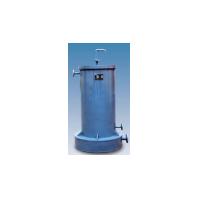 酸雾吸收器(酸雾净化塔)