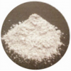 供应栗田絮凝剂