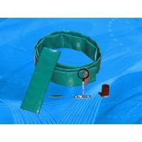 软管曝气器
